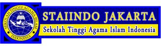 Sekolah Tinggi Agama Islam Indonesia