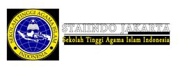 STAIINDO JAKARTA